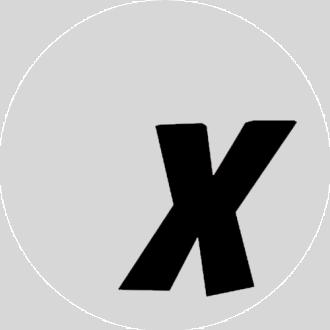 X FORMS | Evolution vs Metamorphosis
