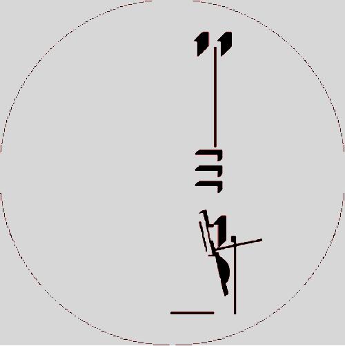 conFRONTI-URBANI