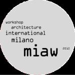 miaw2010