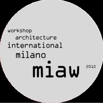 MIAW | Re_appropriation
