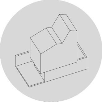 ARCu | architettura della residenza del custode