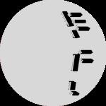 cascina-merlata