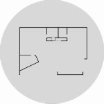 Stand Warendorf | Living kitchen